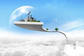 Progettare siti pensando al futuro