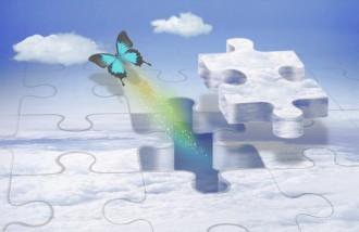 photodune-7400547-sky-puzzle