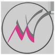 M.WEB - Web Master Magazine