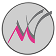M.Web - Monica Webmaster