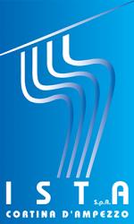 logo-ISTA