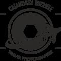 michele-catanossi-logo